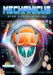 Mechanicus: Star Confrontation