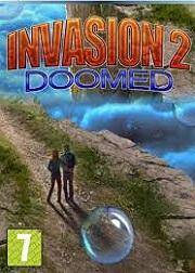 Invasion 2: Doomed