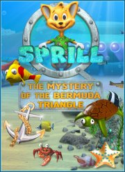 Sprill 2: The Mystery of the Bermuda Triangle