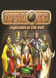 Mahjong: Mysteries of the Past