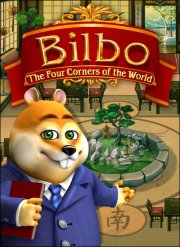 Bilbo: Four Corners Of The World