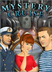 Mystery Cruise