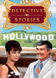 Детективные истории голливуд картинки