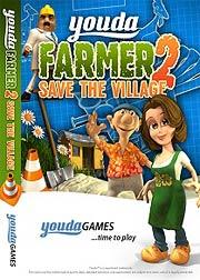 Youda Farmer 2 : Save the Village