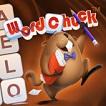 WordChuck