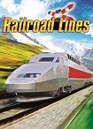 Railroad Lines