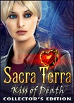 Sacra Terra: Kiss of Death -- Collector's Edition