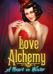 Love Alchemy: A Heart In Winter
