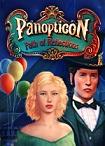 Panopticon: Path of Reflection