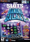 IGT Slots: Diamond Galaxy