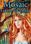 Mosaic: Game of the Gods