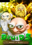 Druids: Battle of Magic