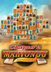 Mahjonng Artifacts: Chapter 2