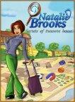 Natalie Brooks Secrets Of Treasure House