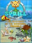 Sprill 2: The Mystery of the Bermuda Triangle