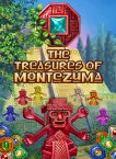 The Treasures of Montezuma
