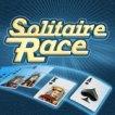 Solitaire Race