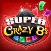 Super Crazy 8's