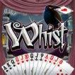 Whist