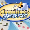 Dominoes: Chickenfoot