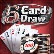 Poker: Five Card Draw