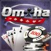 Poker: Omaha