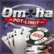 Poker: Omaha (Pot Limit)