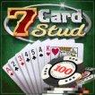 Poker: Seven Card Stud