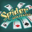 Solitaire: Spider