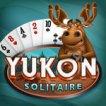 Solitaire: Yukon