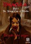 Dracula Series Part 1