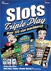 Slots Triple Play