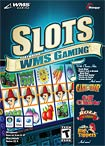 Slots featuring WMS Gaming