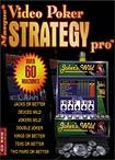 Video Poker Strategy Pro