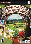 Winemaker Extraordinaire