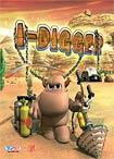 I-Digger