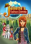 Juliette's Fashion Empire