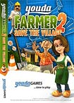 Youda Farmer 2 : Save the Village