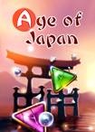 Age Of Japan
