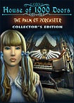 House of 1,000 Doors: Palm of Zoroaster - Collector's Edition