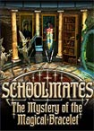 Schoolmates 2: The Mystery of the Magic Bracelet