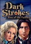 Dark Strokes: Sins of the Fathers - Standard Edition