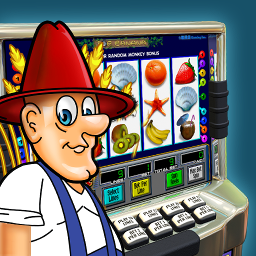 Slots featuring wms gaming ii download