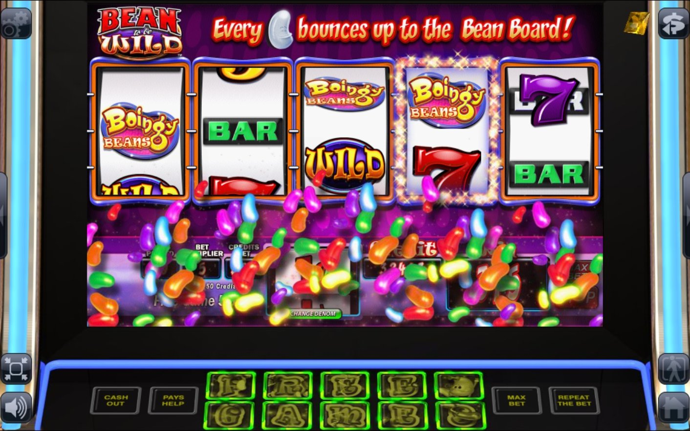 free online igt slot machine games