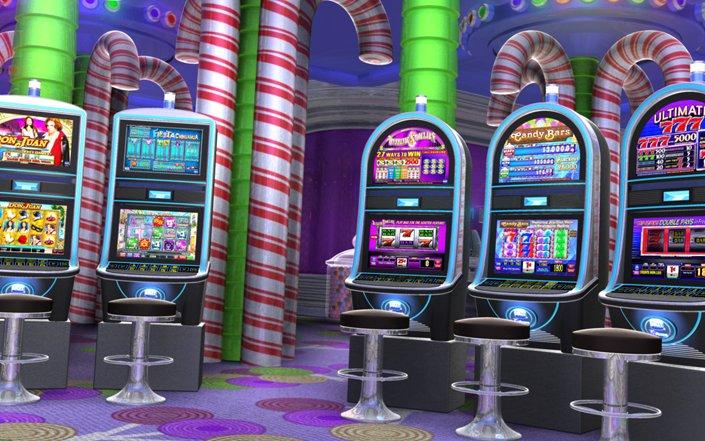 Masque casino games for ipad swinomish casino north bend wa