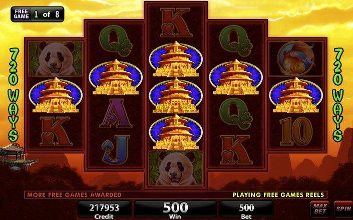 Joe fortune casino no deposit bonus