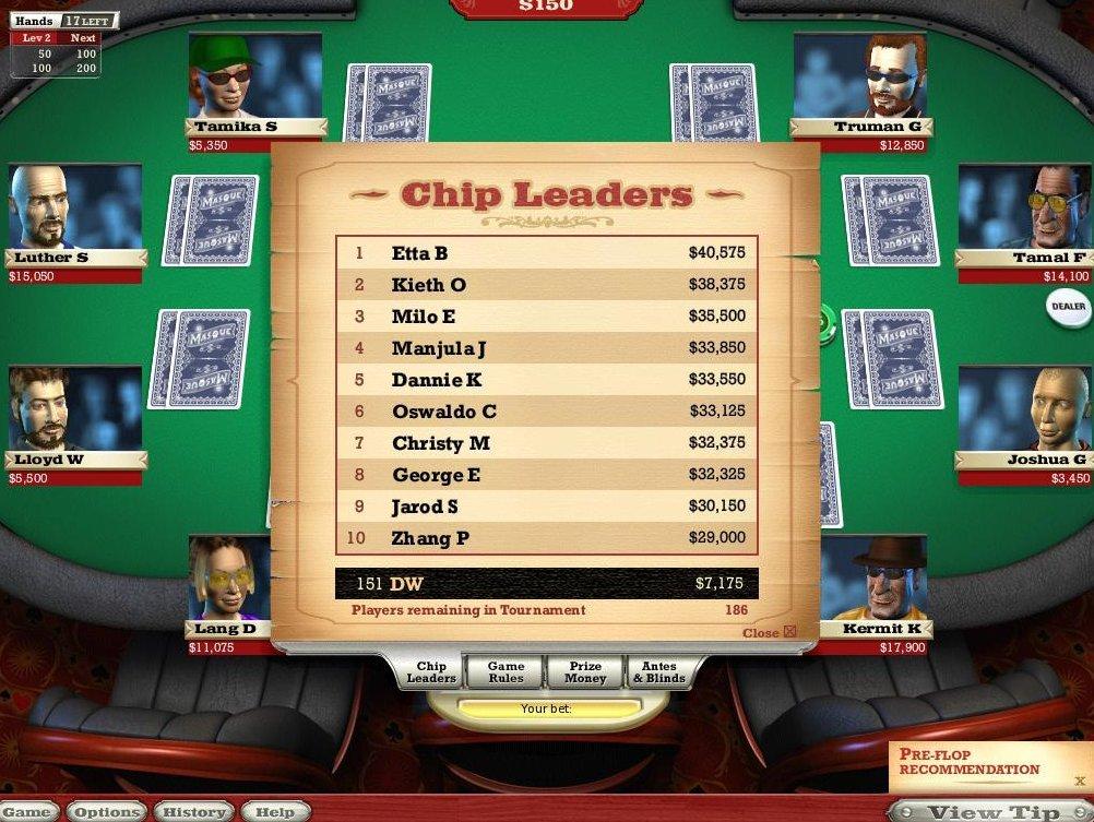 slots casino para pc