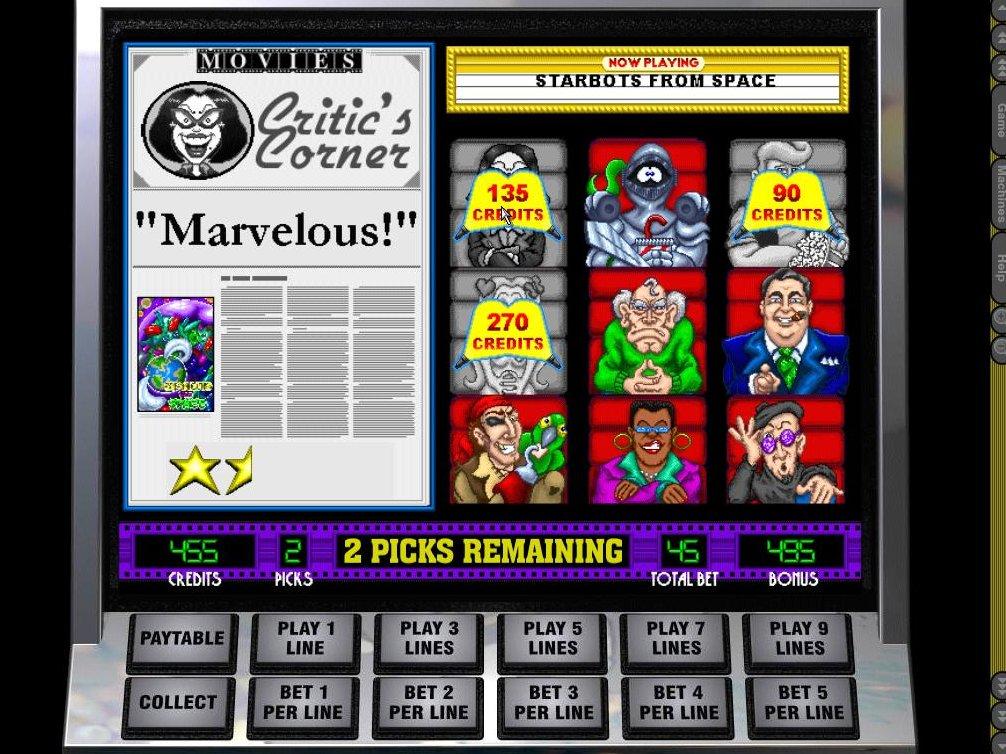 Wms Free Slots