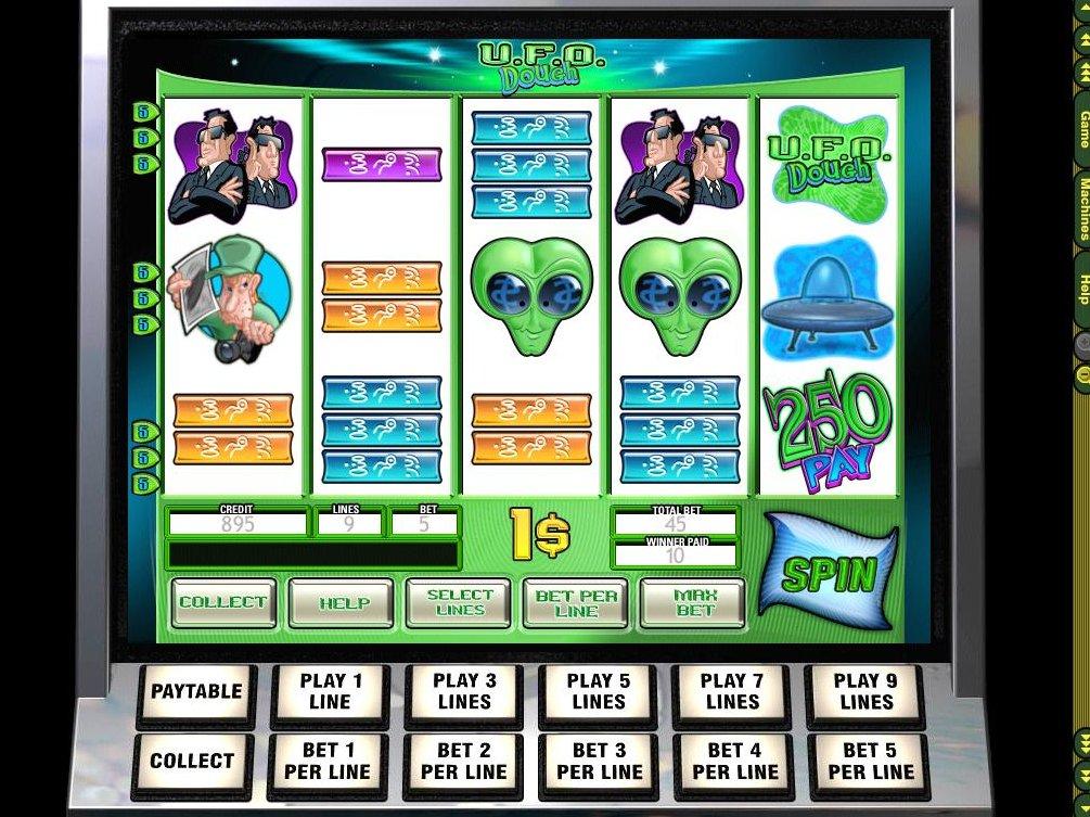 Fantastic spins casino