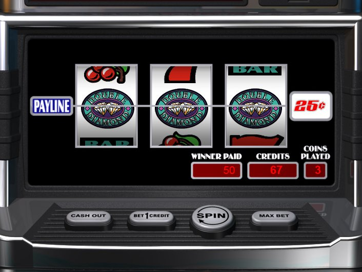 online slots that pay real money free slots reel king